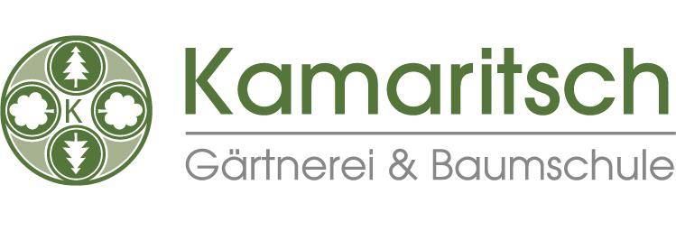 Kamaritsch